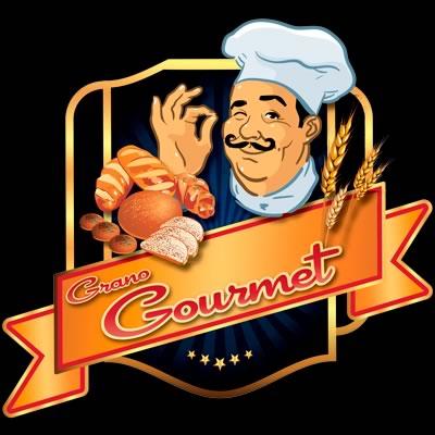 Grano Gourmet